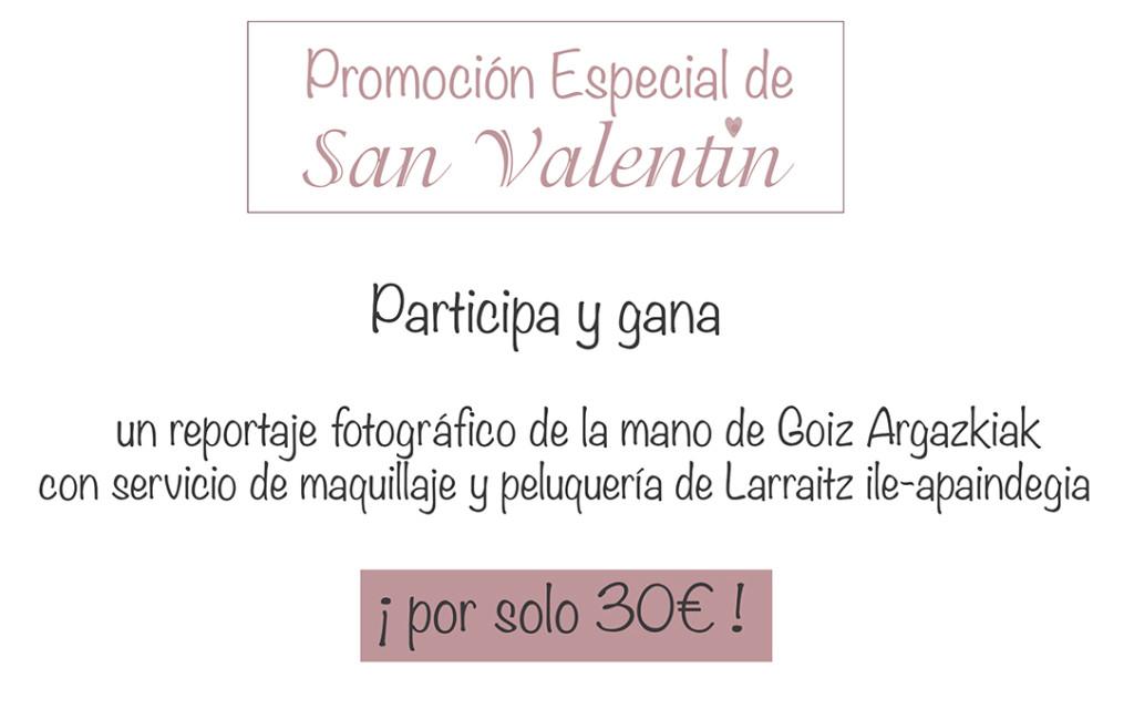 san_valentinw