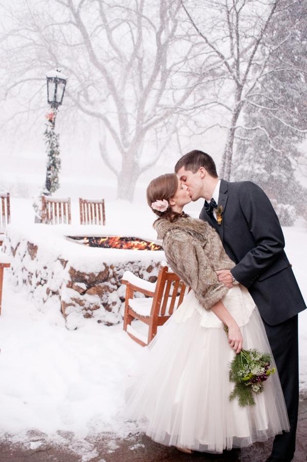 ¿Qué fecha escogemos para nuestra boda?