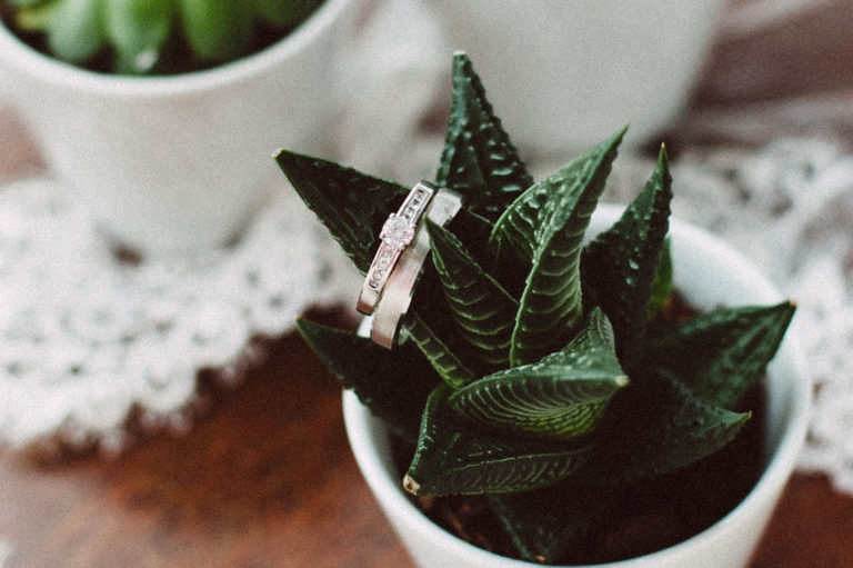 sesion-fotos-parejas-bodas-fotografo-reportaje-donosti-gipuzkoa-san-sebastian-datelles