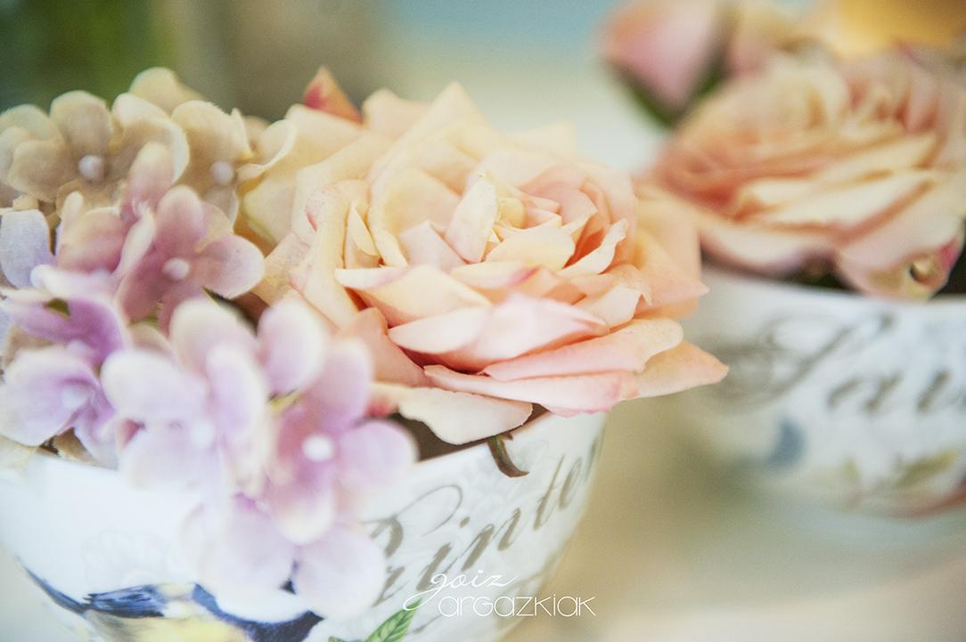 Flowers&Co-34