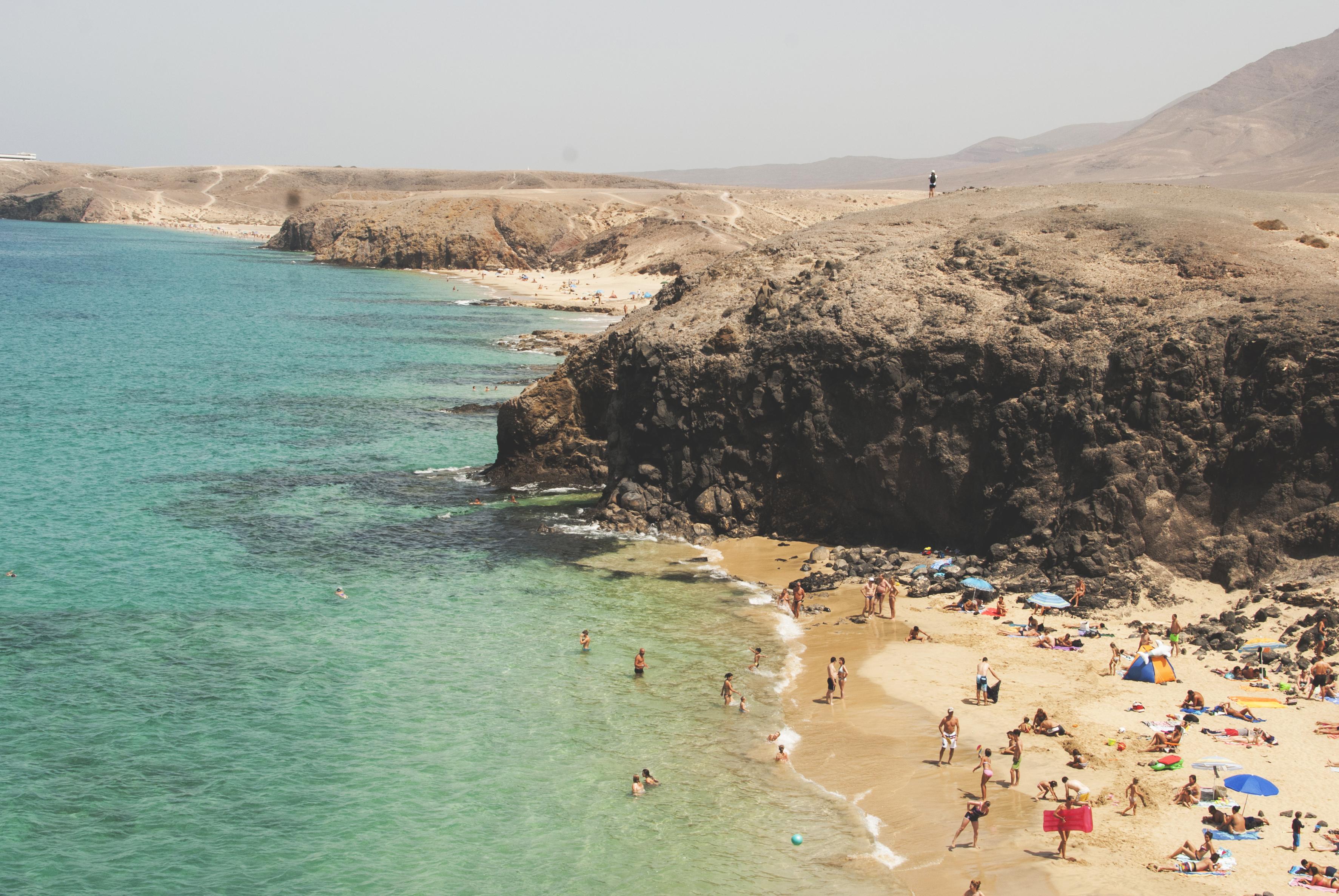 Lanzarote13-107