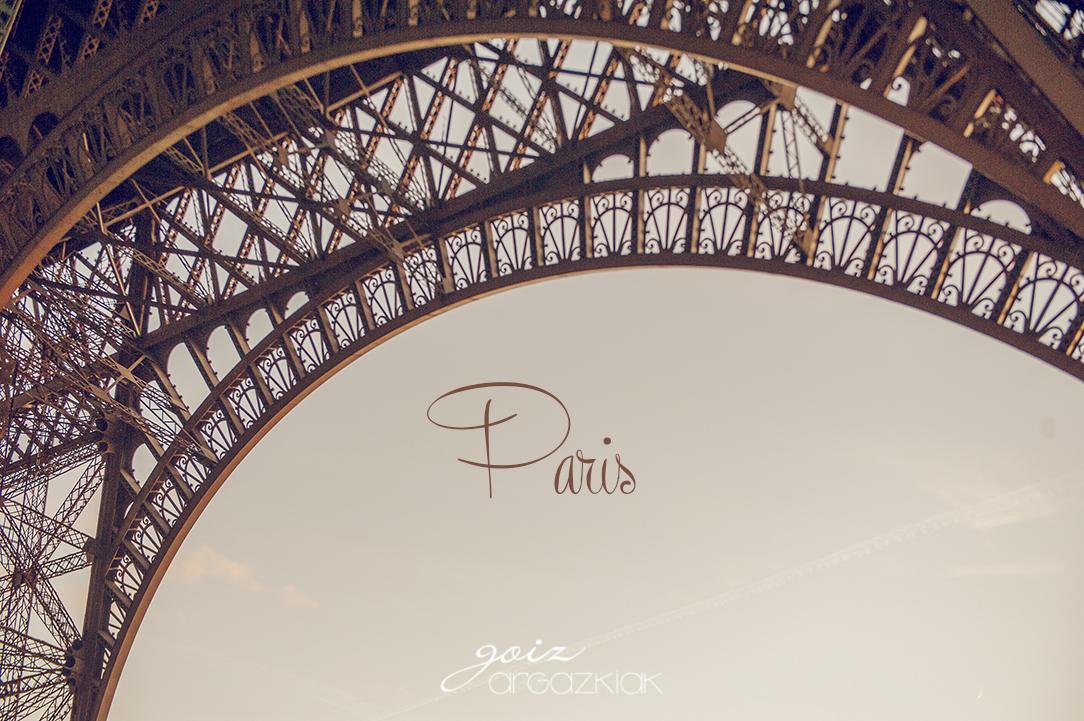 ♥ Paris ♥