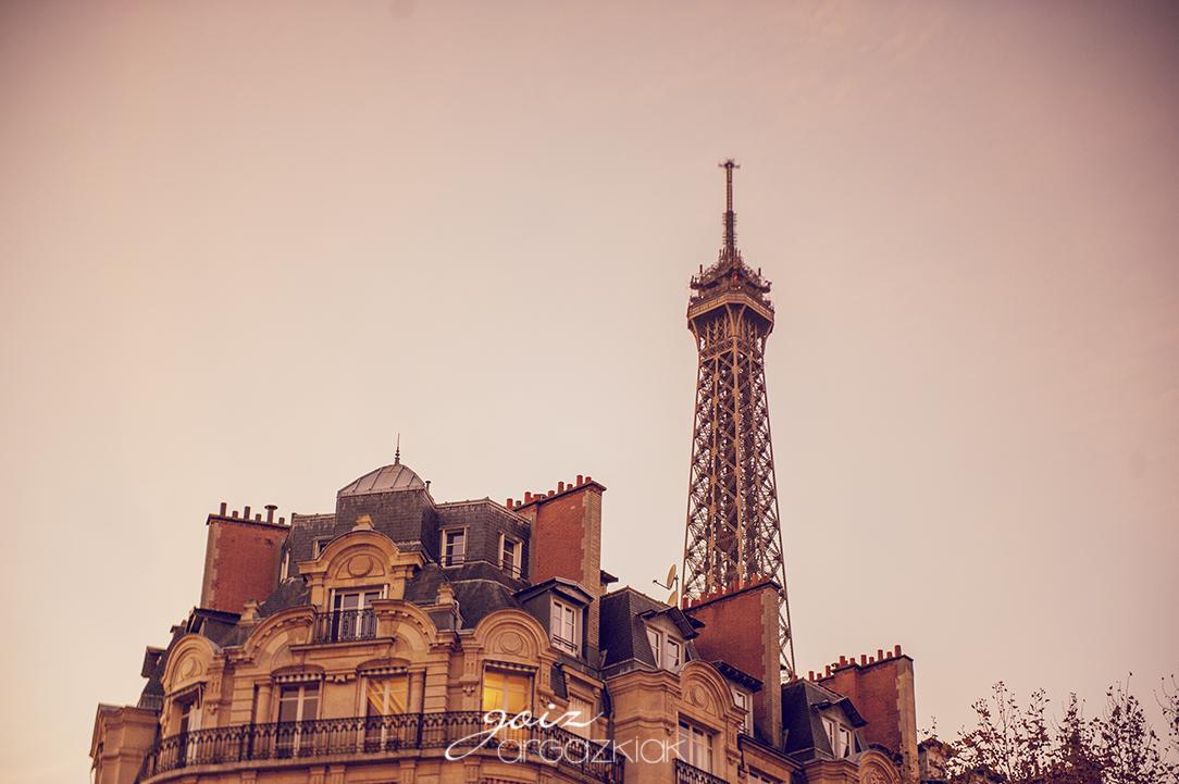 Paris-26