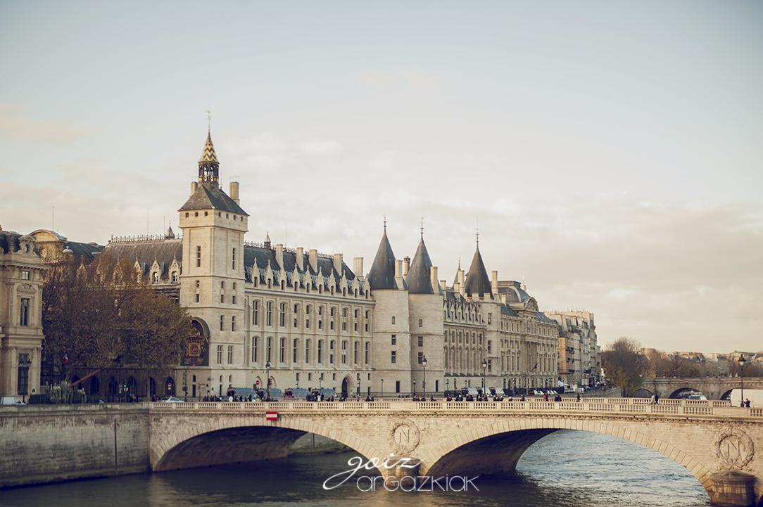 Paris-40