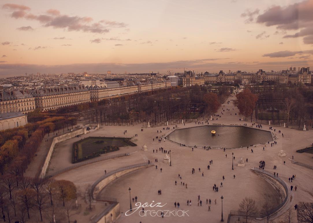 Paris-75