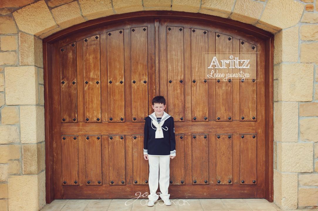Aritz-5