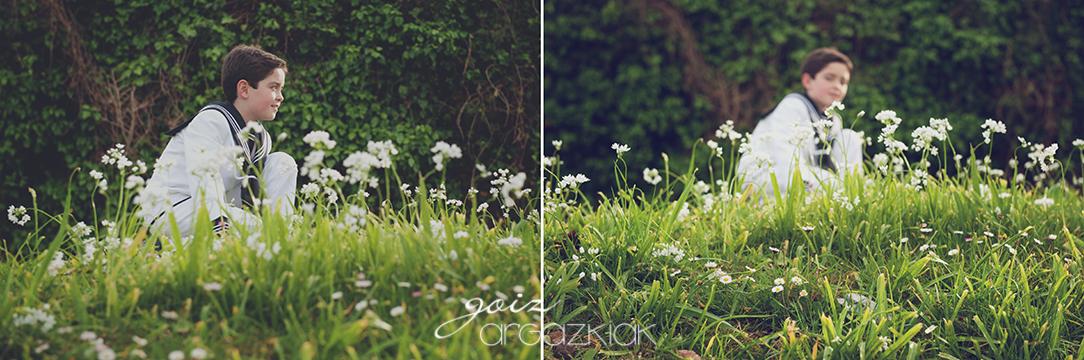 Gorka_ext-41