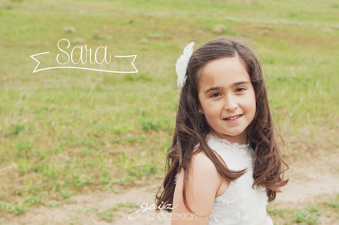 Sara-78