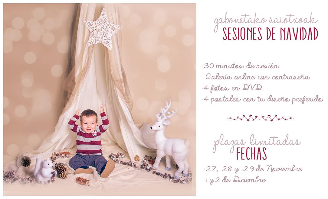 sesiones_navidadw