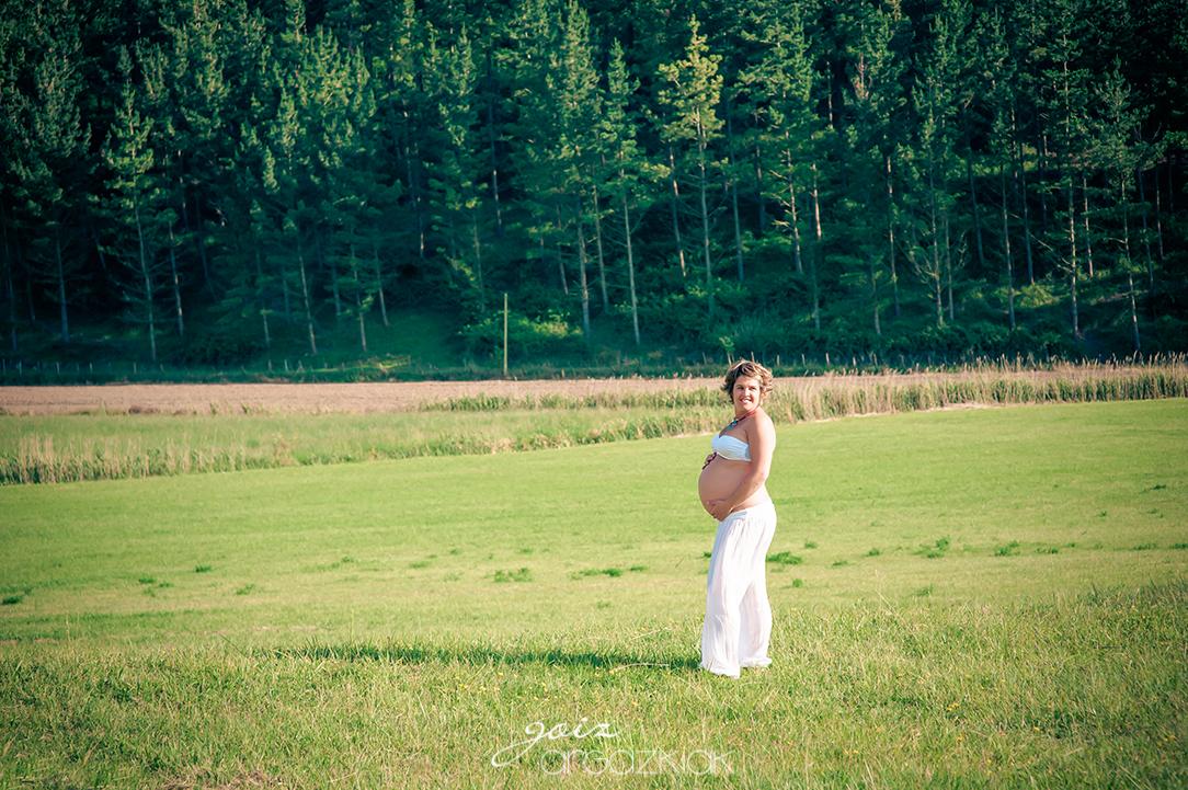 embarazo_maternidad_goizargazkiak_10