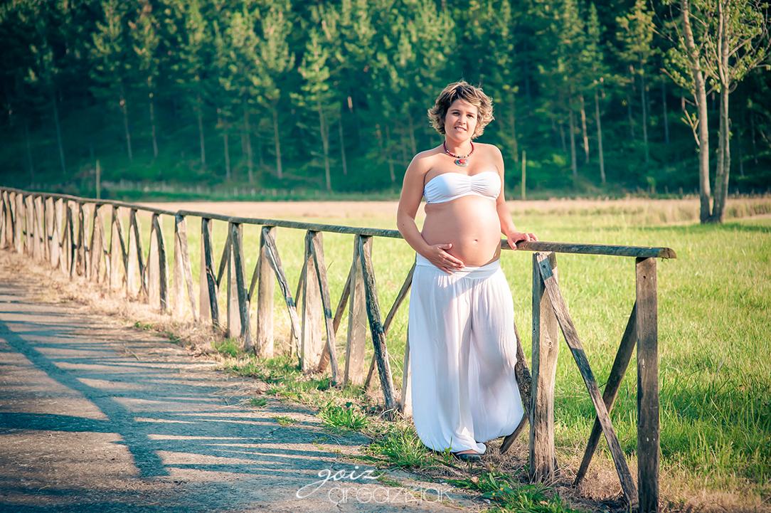 embarazo_maternidad_goizargazkiak_11