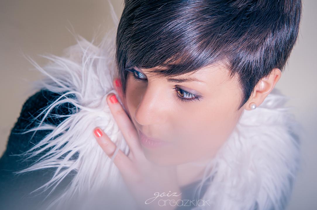 goiz_argazkaik_retrato_Ainara_2