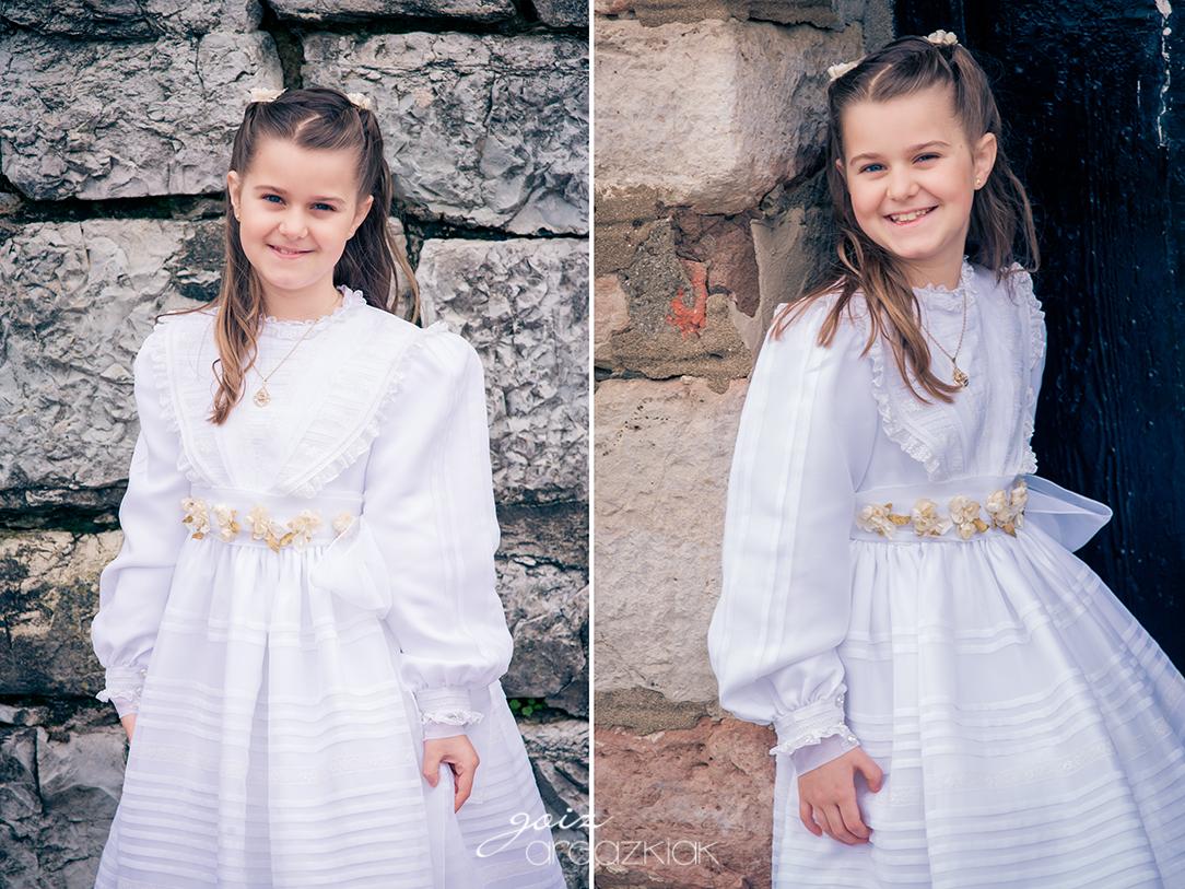 goiz_argazkiak_comuniones_gipuzkoa03