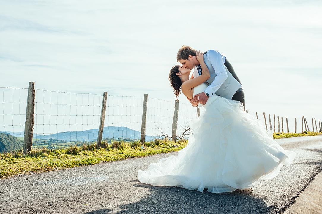 sesion-fotos-parejas-bodas-fotografo-reportaje-donosti-gipuzkoa-san-sebastian-zarautz