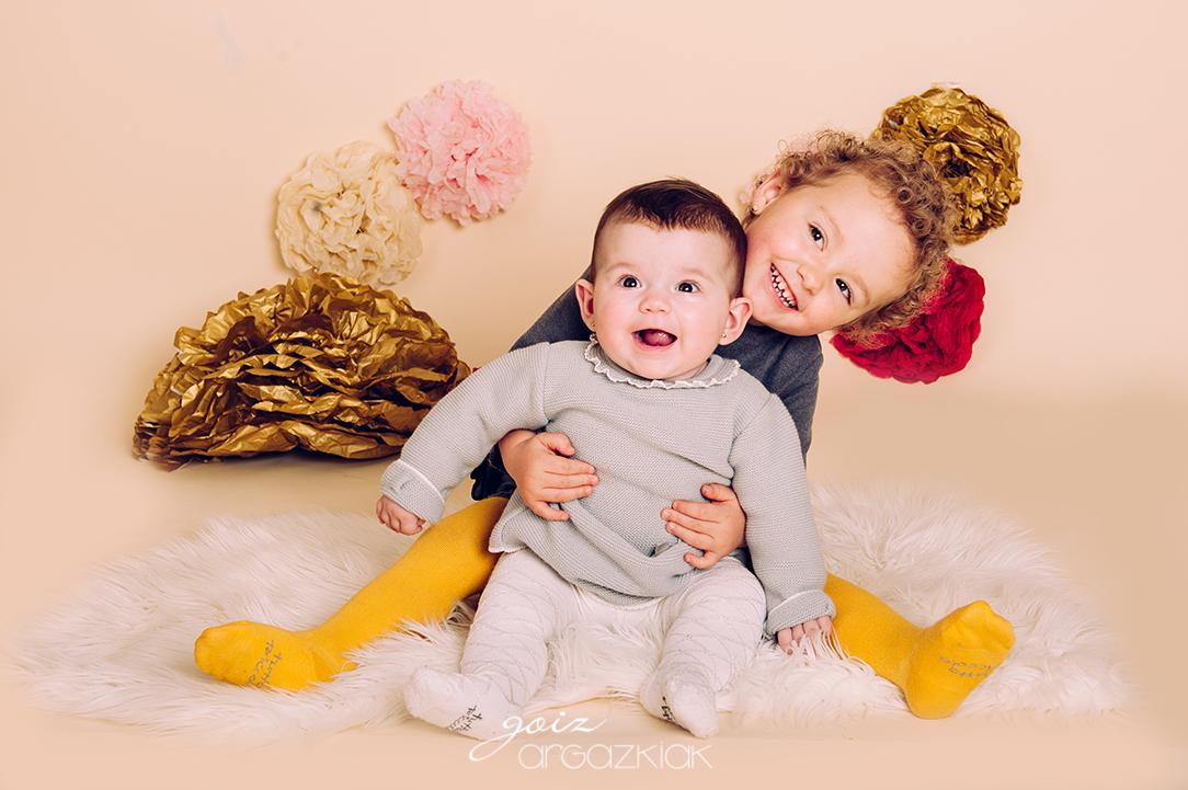 goiz_argazkiak_sesion_infantil01