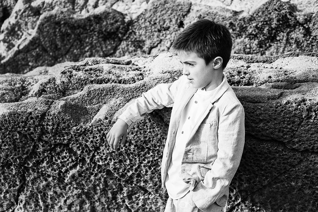 comuniones_fotos_goiz_argazkiak_itzurun03