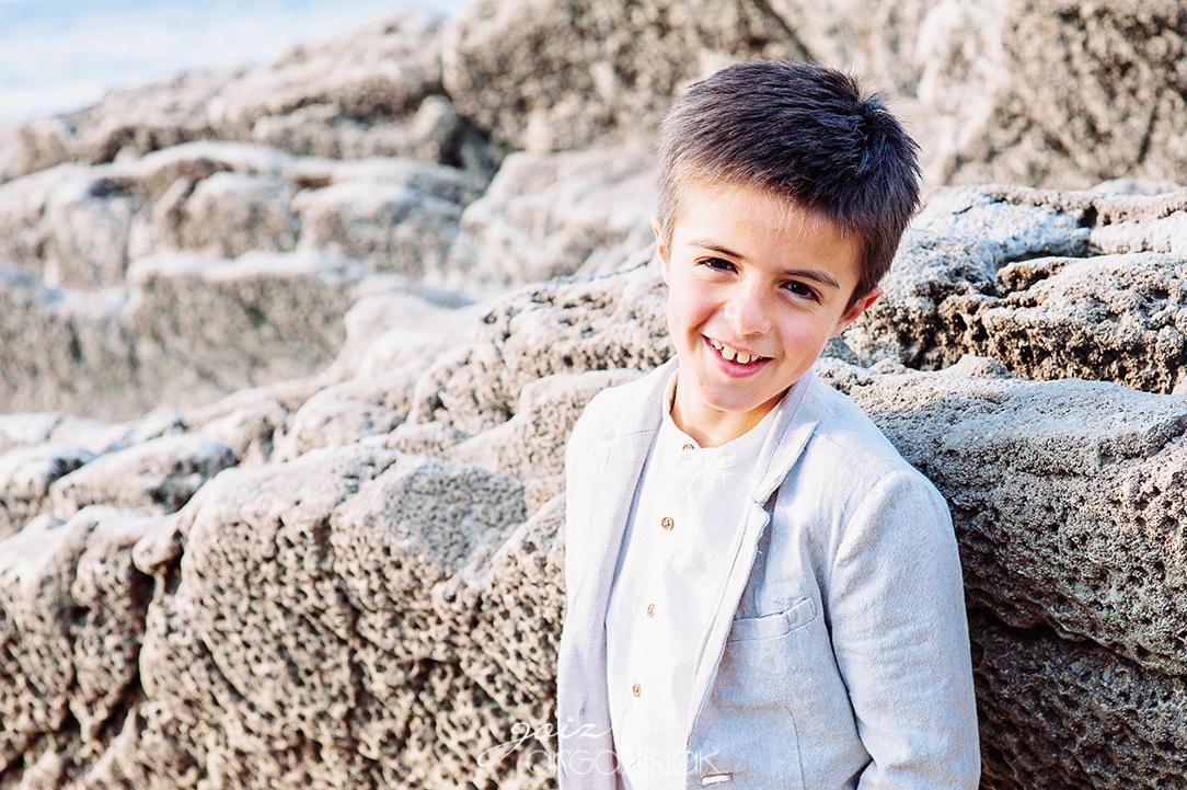 comuniones_fotos_goiz_argazkiak_itzurun04