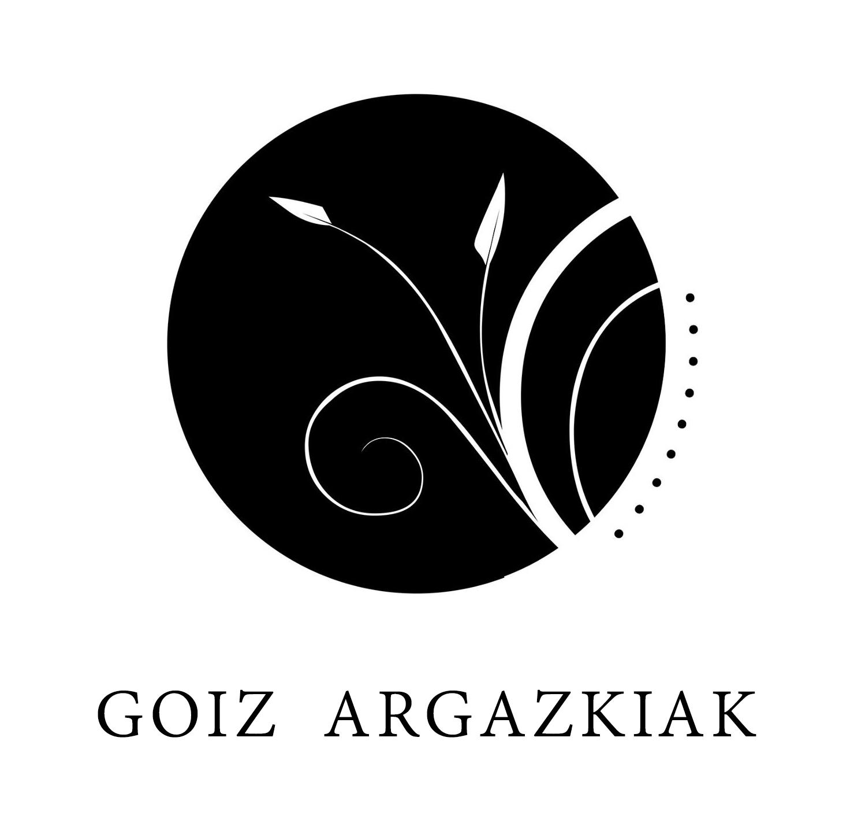 Goiz Argazkiak