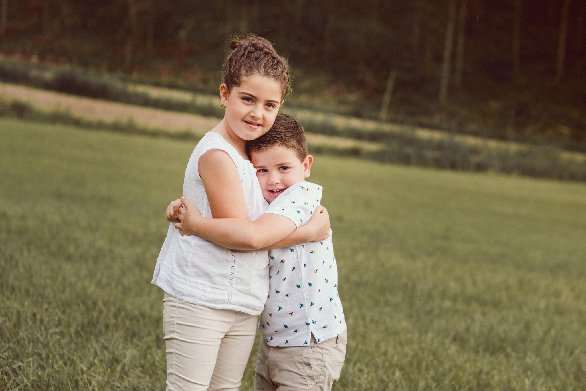 sesion-fotos-bebé-niños-fotografo-reportaje-donosti-gipuzkoa-san-sebastian-zumaia-aizarnazabal