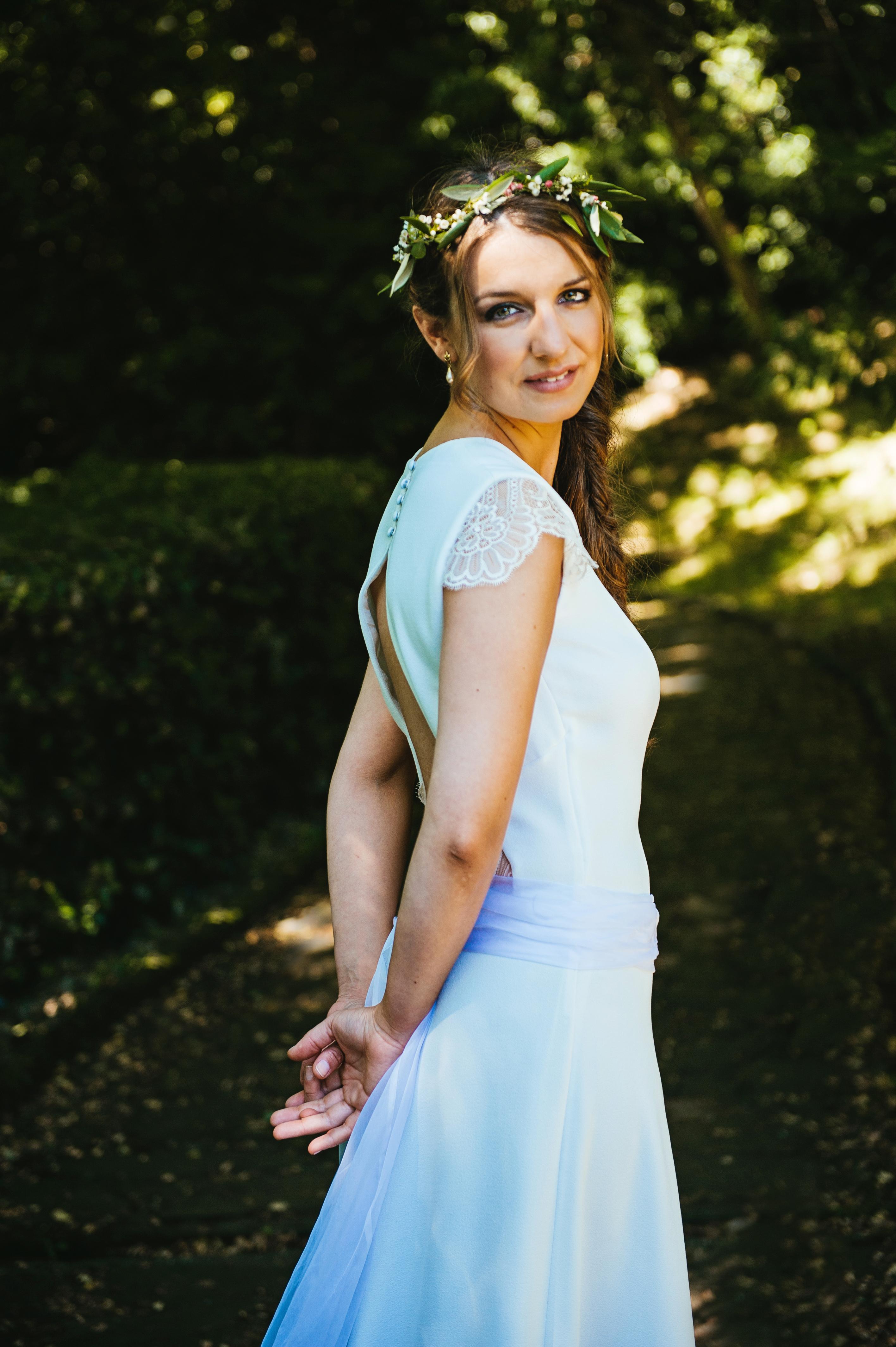 sesion-fotos-parejas-bodas-fotografo-reportaje-donosti-gipuzkoa-san-sebastian-preboda-meagas-getaria