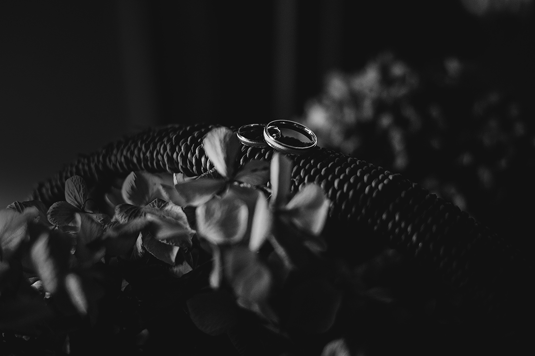 sesion-fotos-parejas-bodas-fotografo-reportaje-donosti-gipuzkoa-san-sebastian-preboda-meagas-detalles