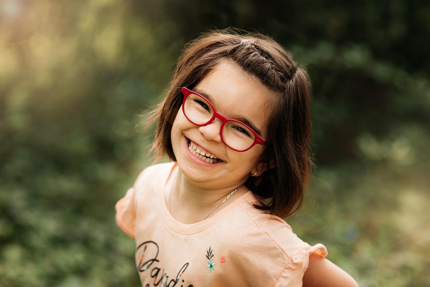 sesion-fotos-bebé-niños-fotografo-reportaje-familia-donosti-gipuzkoa-san-sebastian-zumaia