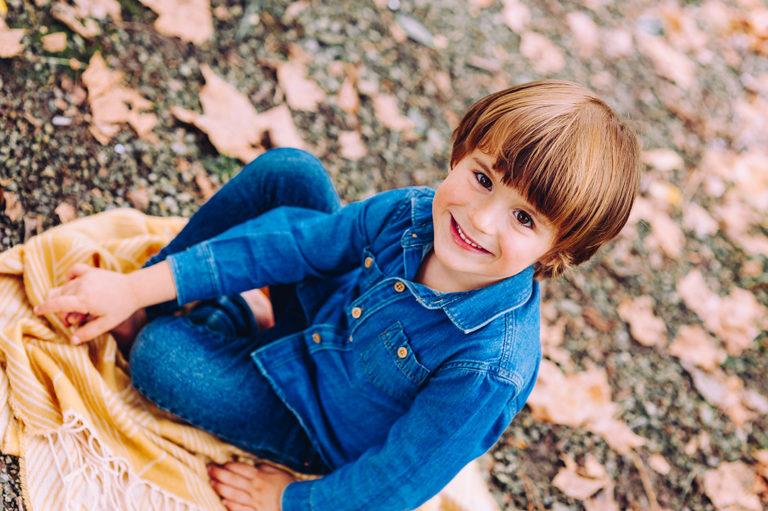 sesion-fotos-bebé-niños-fotografo-reportaje-familia-donosti-gipuzkoa-san-sebastian