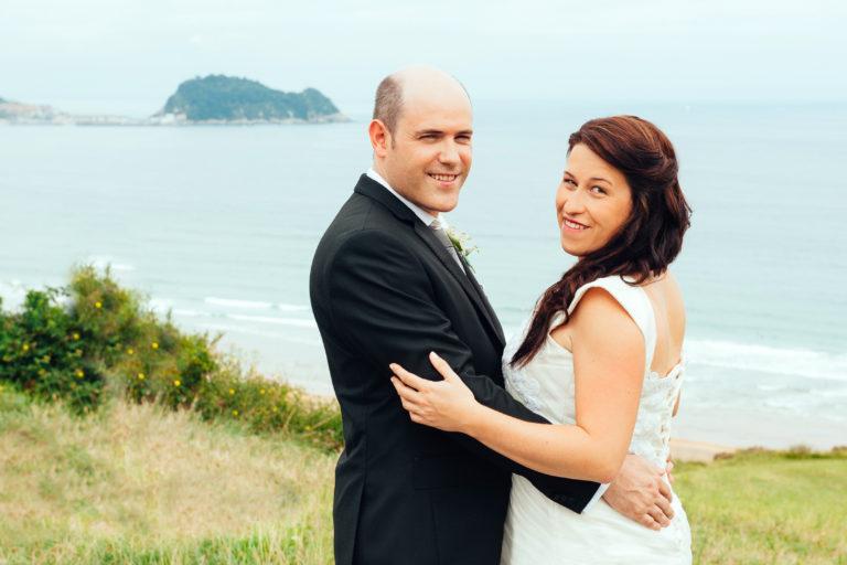 sesion-fotos-parejas-bodas-fotografo-reportaje-donosti-gipuzkoa-san-sebastian-preboda-zarautz