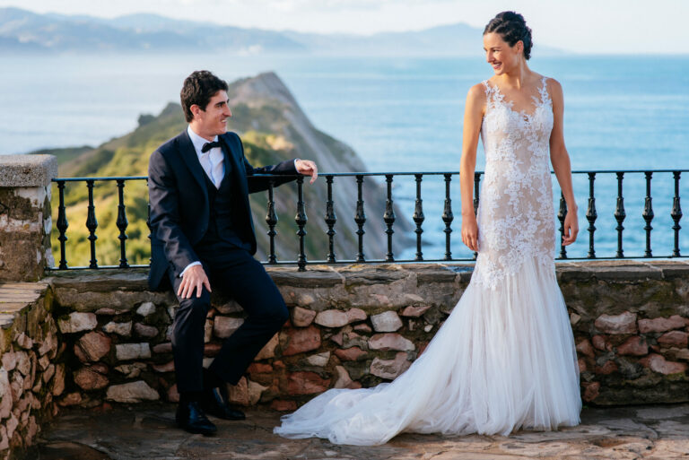sesion-fotos-parejas-bodas-fotografo-reportaje-donosti-gipuzkoa-san-sebastian-zumaia