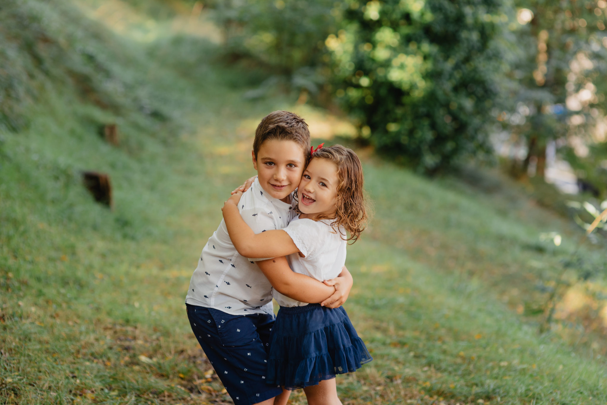 sesion-fotos-bebé-niños-fotografo-reportaje-donosti-gipuzkoa-san-sebastian-zestoa