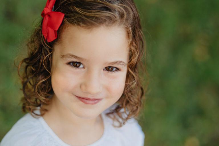 sesion-fotos-bebé-niños-fotografo-reportaje-familia-donosti-gipuzkoa-san-sebastian-zestoa