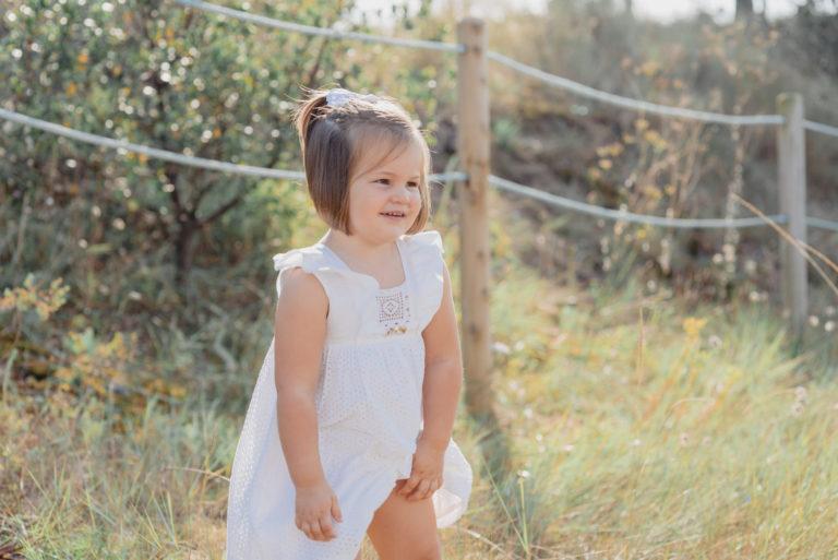 sesion-fotos-bebé-niños-fotografo-reportaje-donosti-gipuzkoa-san-sebastian-zarautz