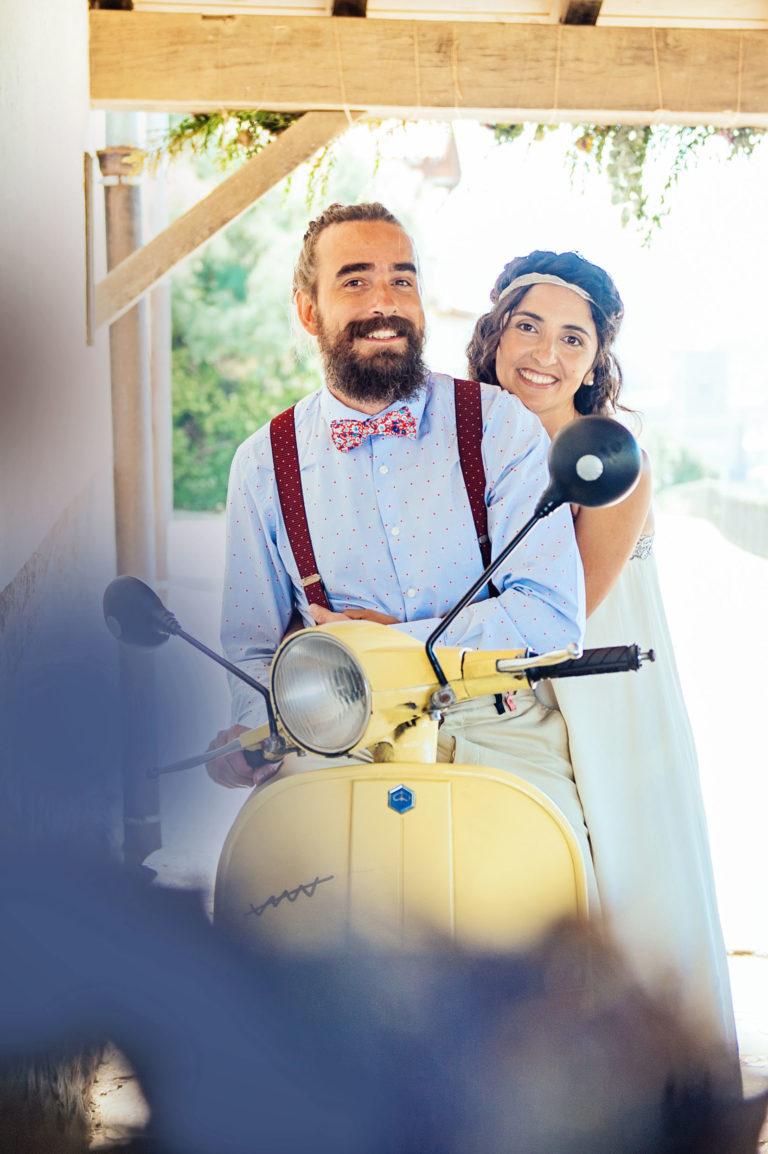 sesion-fotos-parejas-bodas-fotografo-reportaje-donosti-gipuzkoa-san-sebastian-preboda-zumaia