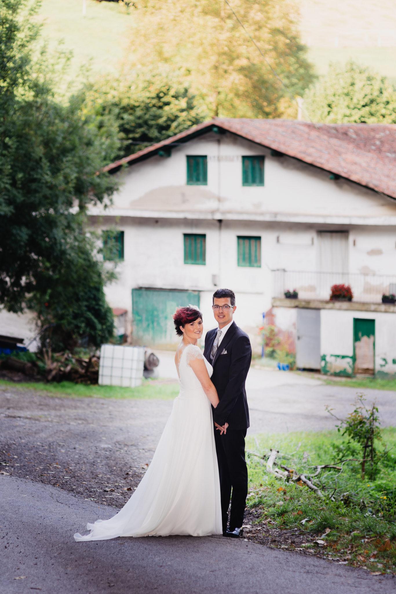 sesion-fotos-parejas-bodas-fotografo-reportaje-donosti-gipuzkoa-san-sebastian-meagas-aizarnazabal