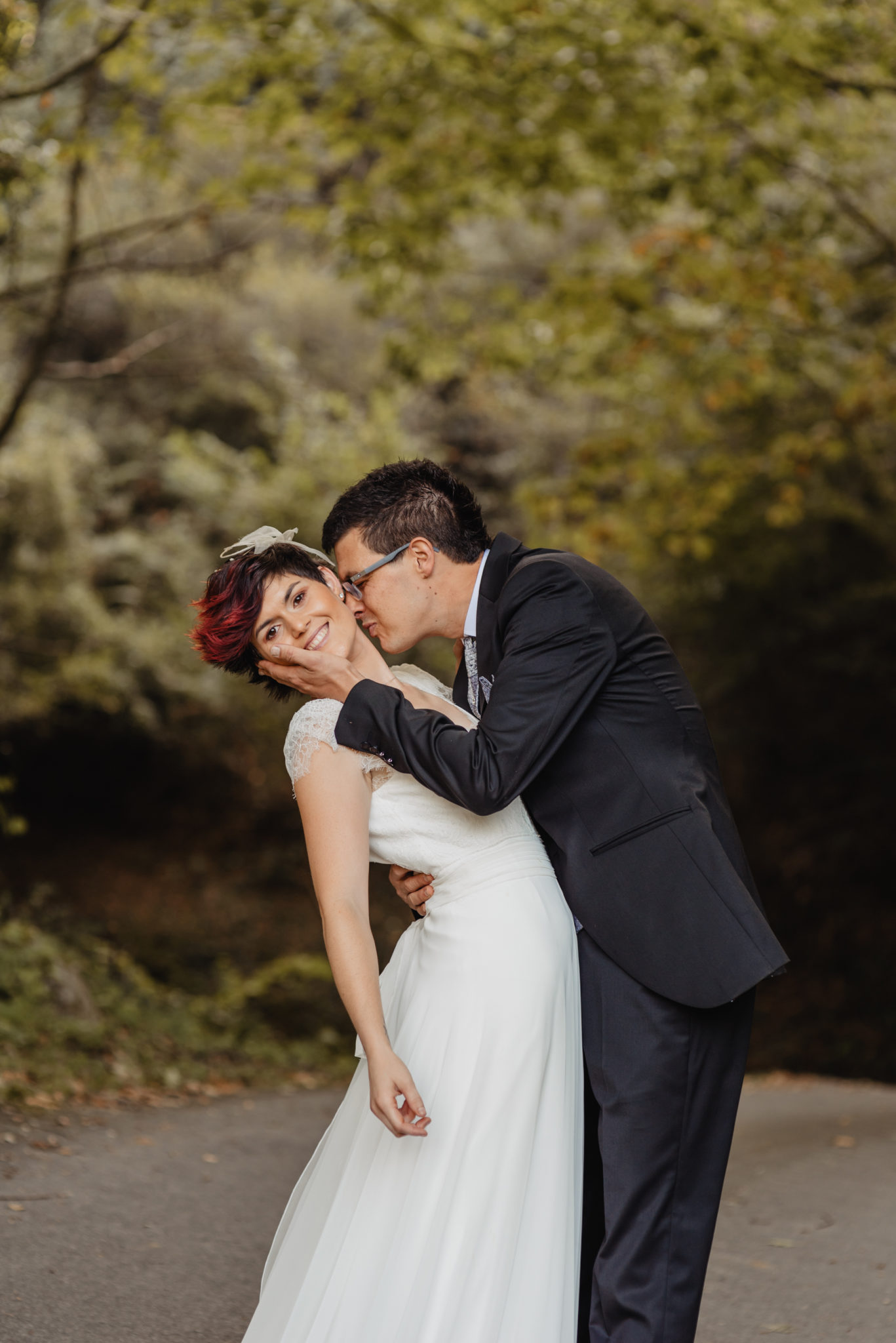 sesion-fotos-parejas-bodas-fotografo-reportaje-donosti-gipuzkoa-san-sebastian-meagas
