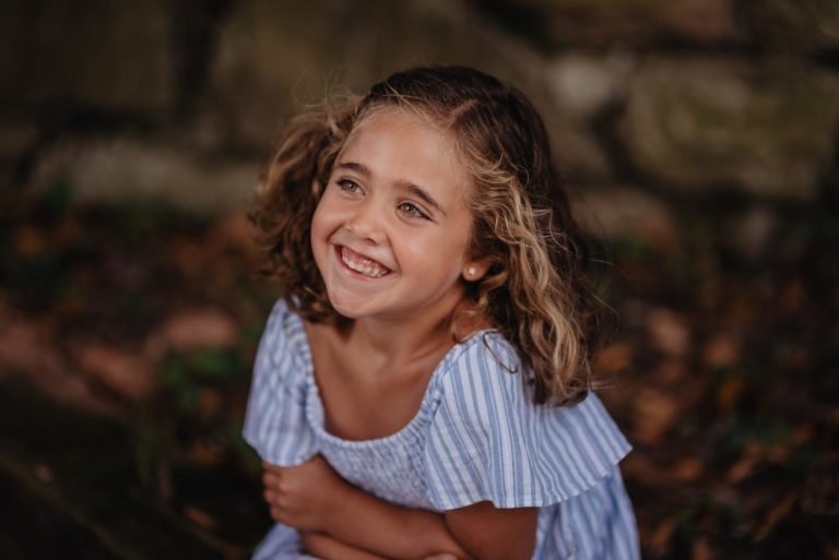 sesion-fotos-bebé-niños-fotografo-reportaje-donosti-gipuzkoa-san-sebastian-zumaia