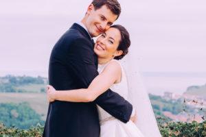 goiz argazkiak, ezkontzak, boda, fotografos gipuzkoa