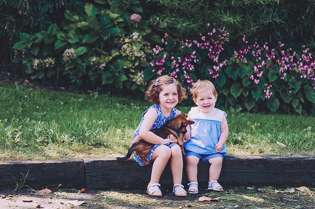 fotografia infantil en gipuzkoa, zumaia, guipuzcoa