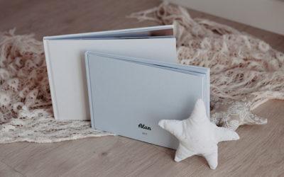Productos fotográficos de Saal Digital